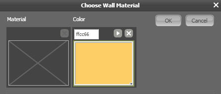 Paint wallpaper or tile a single wall web for What kind of paint to use on kitchen cabinets for 2d wall art