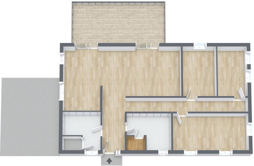 3d Floor Plans Customize Your Floor Plans Roomsketcher