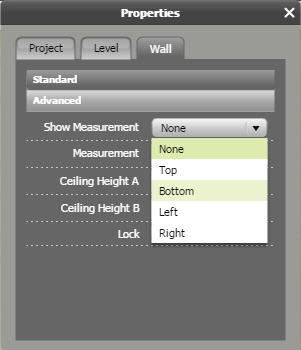 show_measurements.jpg