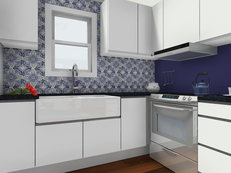 Kitchen_Backsplash_-_Add_to_one_wall3.jpg