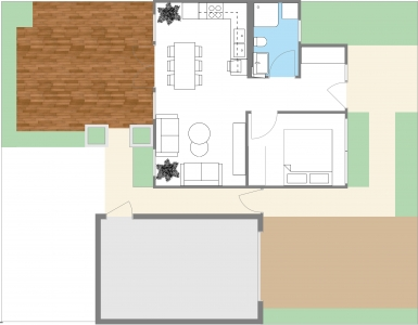 Full_Site_Plan_Project_-_2D_Floor_Plan.jpg