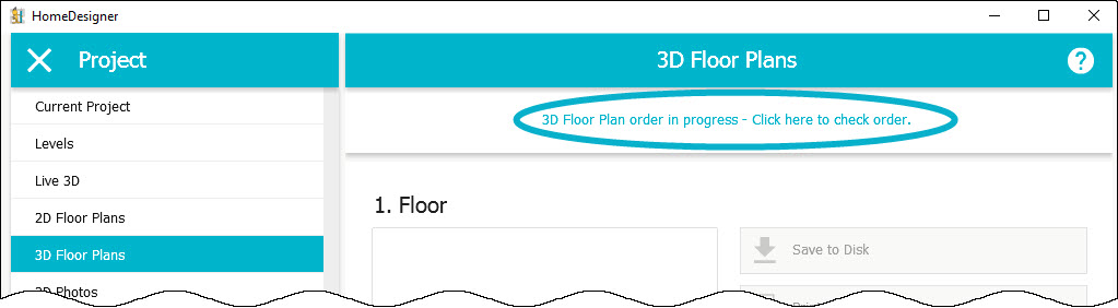 App_-_Floor_Plan_Order_in_Progress.jpg