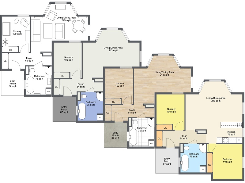 RoomSketcher-Custom-2D-Floor-Plan-Profiles-800x600.jpg