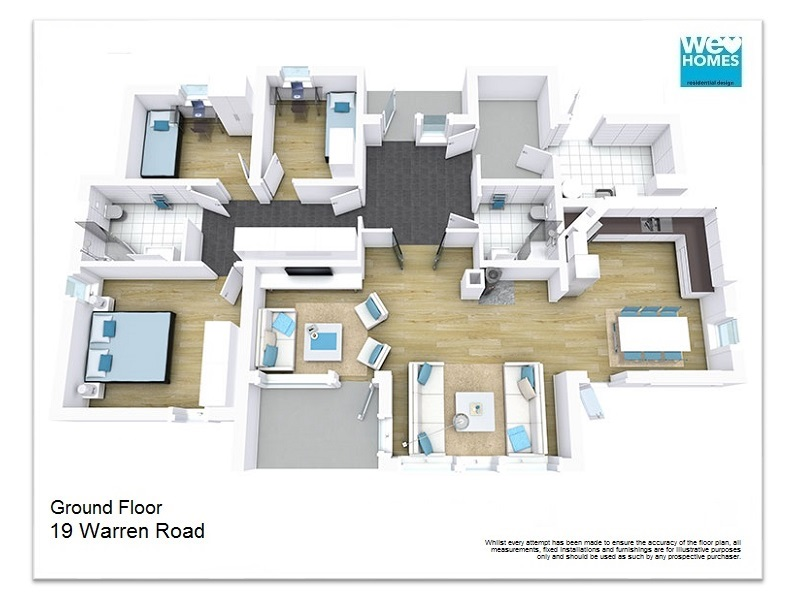 RoomSketcher-Pro-Features-Brand-Your-Floor-Plans-blue-1.jpg