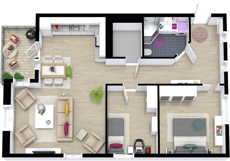 RoomSketcher-Custom-3D-Floor-Plan-Profile_800w.jpg