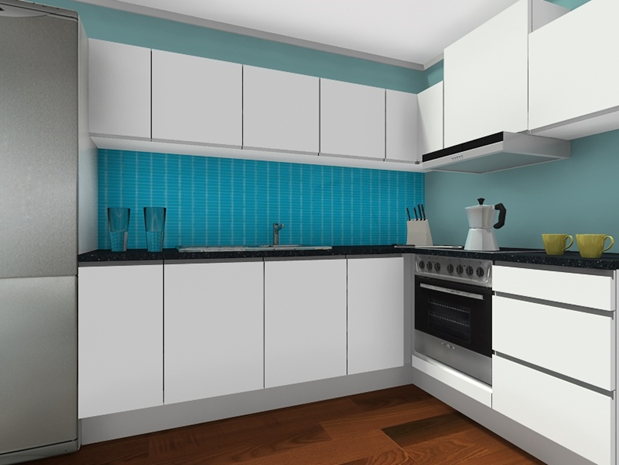 Add A Kitchen Backsplash App Roomsketcher Help Center,Largest Cruise Ship In The World Compared To Titanic