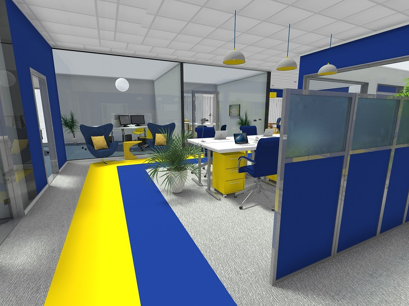Office_layout_-_blue_and_yellow.jpg