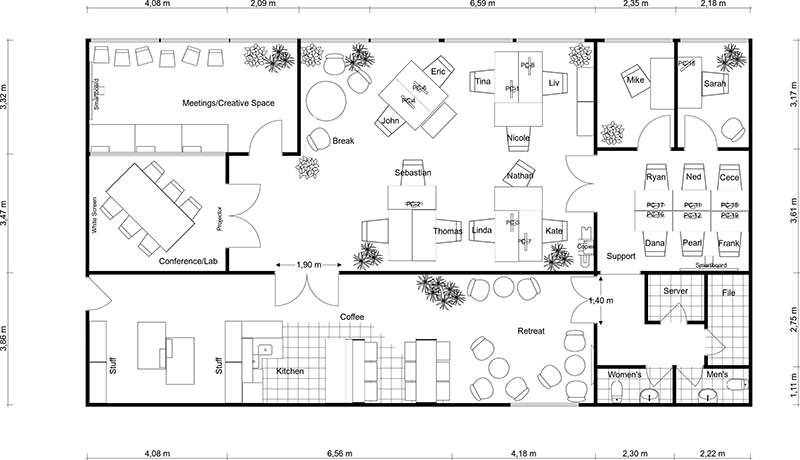 Office_layout_-_2D_Floor_Plan.jpg
