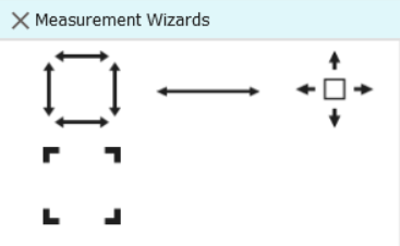measurement_wizards.PNG
