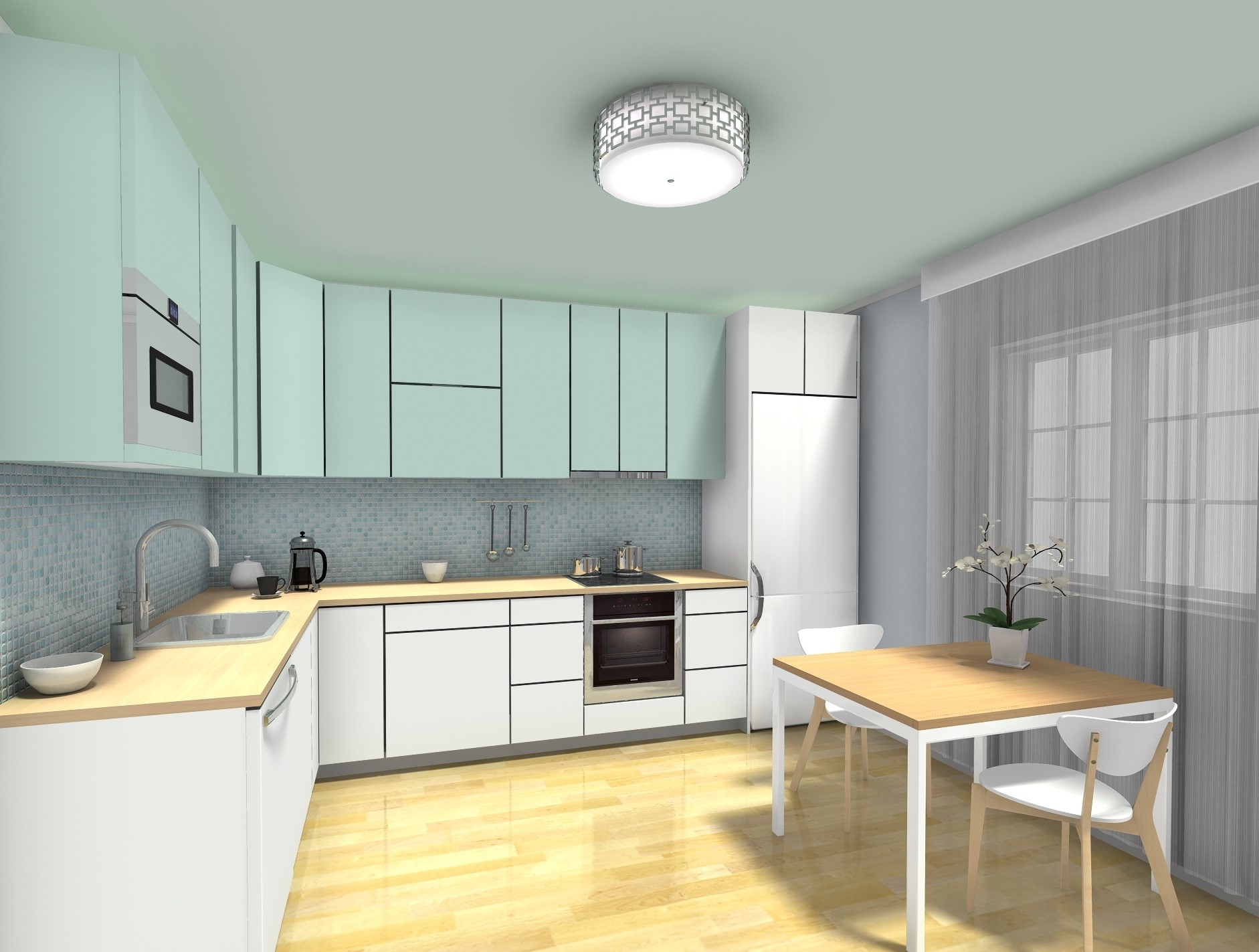 kitchen03.jpg