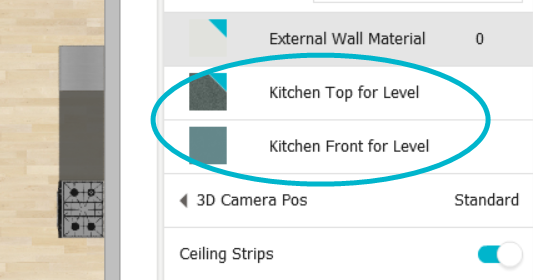 kitchen_level_properties.png