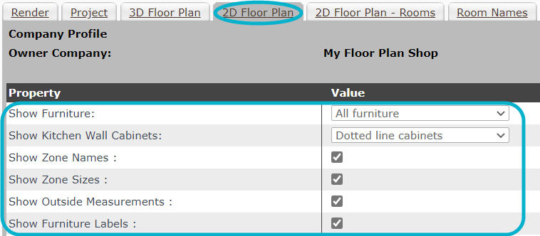 2D_Floor_Plan_-_Show_settings.jpg