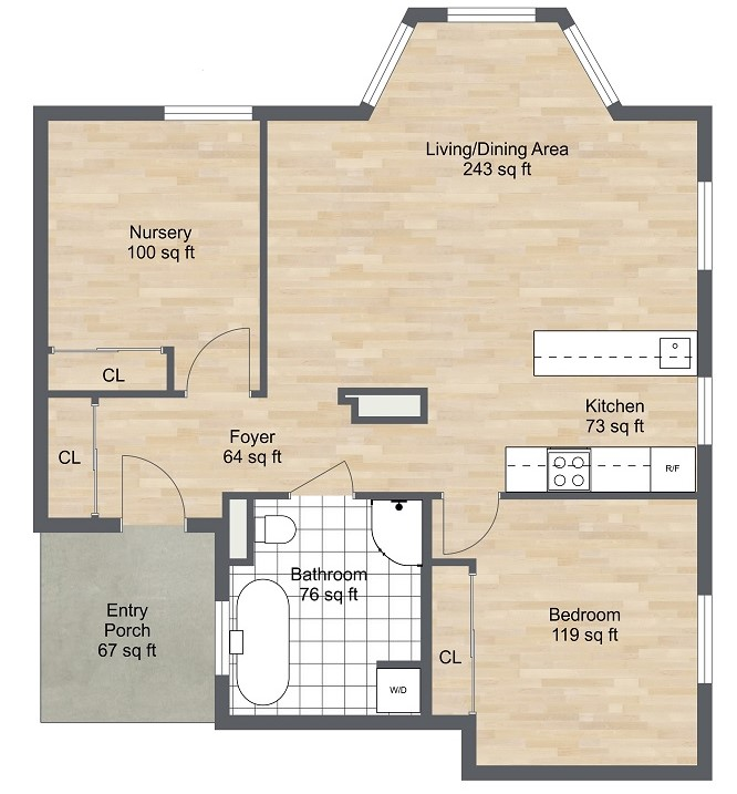 RoomSketcher-2D-Floor-Plan-12-Materials.jpg