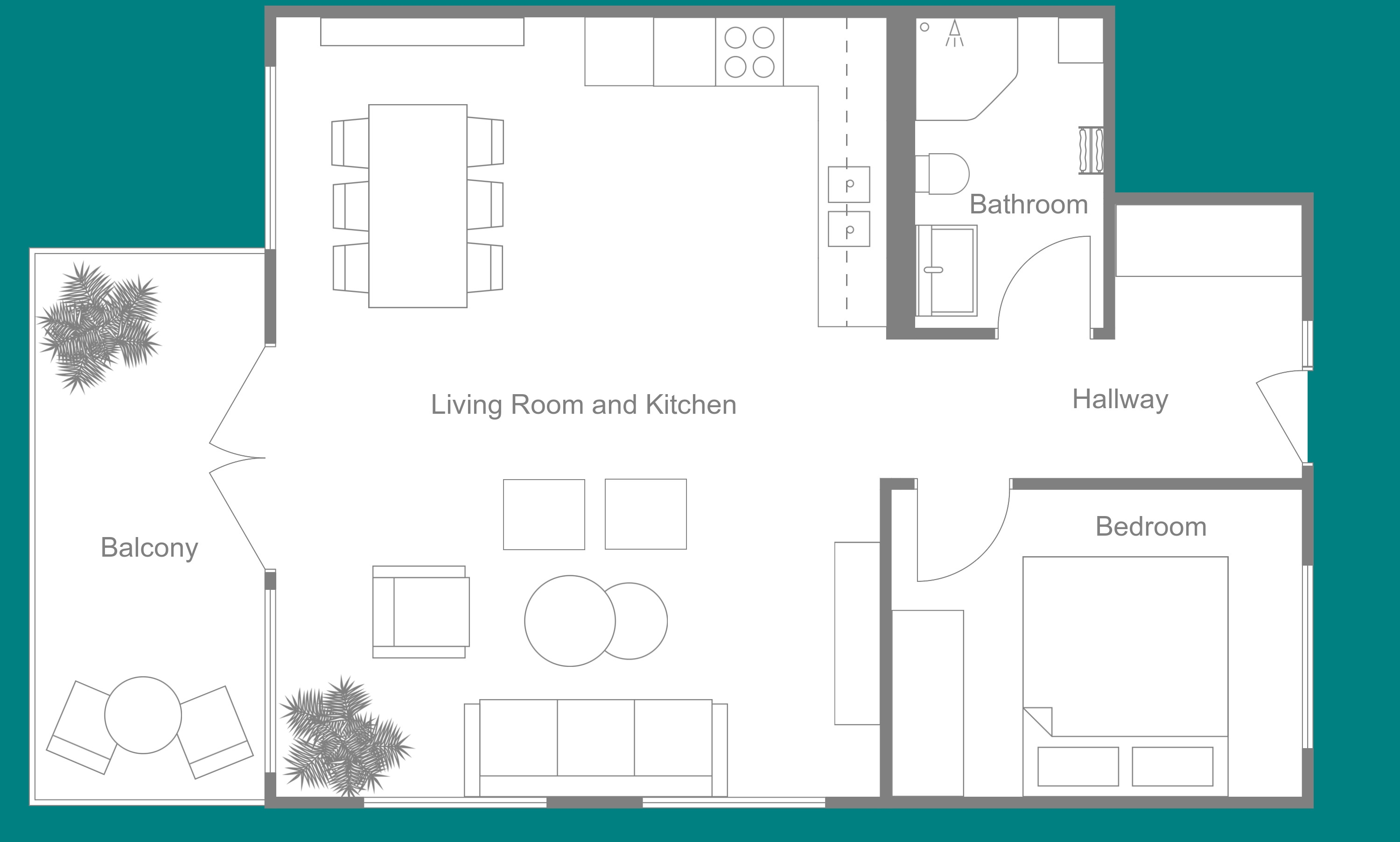 2D_Profile_Features_-_background_teal_-_2D_Floor_Plan.jpg