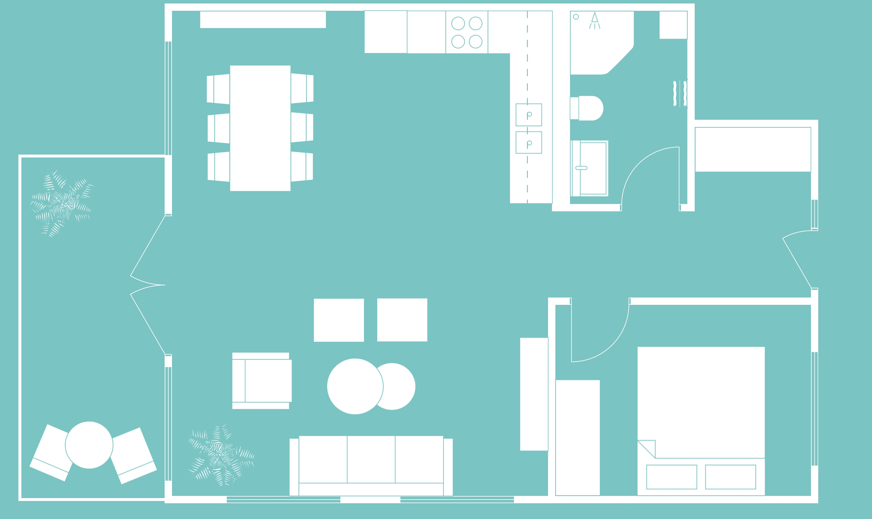 Floor_Plans_Blue_-_Level_1_-_2D_Floor_Plan.jpg