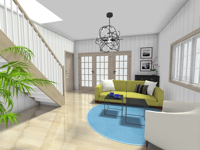 Overview Add Furniture To Your Projects Web Roomsketcher Help